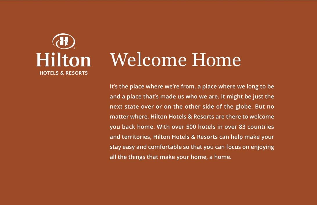 hilton-campaign01