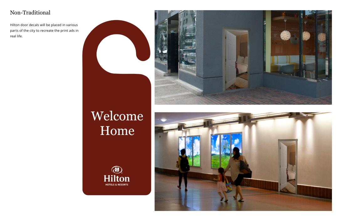 hilton-campaign05