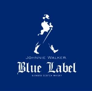 johnnie-walker-blue-label-logo-300x300