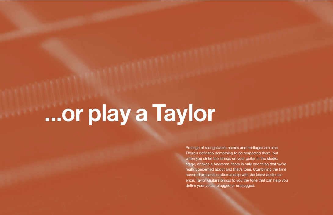 taylor-campaign01